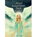 Kortos ANGEL INSPIRATION DECK