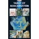 Tarot of Reincarnation