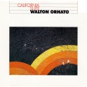 Walton Ornato / California suite