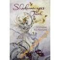 Таро карты Shadowscapes tarot