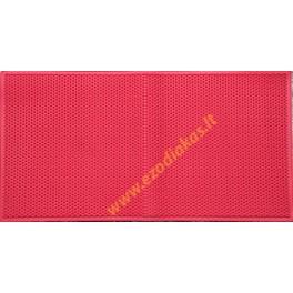 Massager Lyapko large mat (290 x 560 mm)