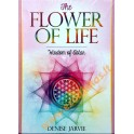 Cards The Flower of Life Wisdom of Astar