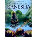 Cards WHISPERS OF LORD GANESHA