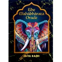 THE MAHABHARATA ORACLE