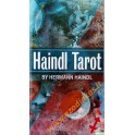 HAINDL TAROT DECK