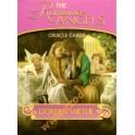 "Doreen Virtue ""The Romance Angels"" (44 cards)"