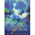 Oracle ot the Unicorns (44 cards)
