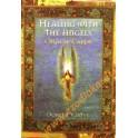 """Dooren Virtue """"Healing with The Angels"""""""
