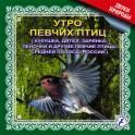 Звуки природы / Утро певчих птиц