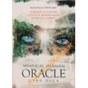Mystical Shaman Oracle card deck
