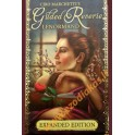 Cards Gilded Reverie Lenormand / Expanded Edition