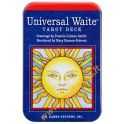 UNIVERSAL WAITE IN A TIN