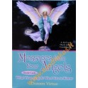 """Doreen Virtue """"Messages from Your Angels"""""""