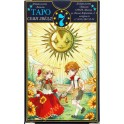 Tarot of the Seven Stars (in Russian)