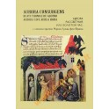 Аврора рассветная, или золотой час с комментариями Марии-Луизы фон Франц