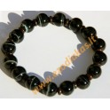 Agate Beads (17)
