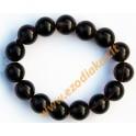 Smoky quartz bracelet Nr. 2