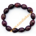 Charoite bracelet Nr. 3
