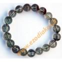 Quartz bracelet