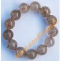 Quartz bracelet Nr. 3