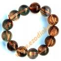 Quartz bracelet Nr. 5