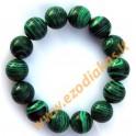 Sardonyx bracelet Nr. 1