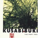 CD: Kusabi / Buki / the part two