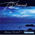 CD: Medwyn Goodall / Sacred Medicine
