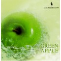 Музыка для сеансов Ароматерапии / Green Apple