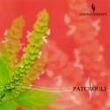 Музыка для сеансов Ароматерапии / Pachouli