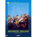 DVD Dream music / Aquarium Dreams / Аквариум  мечта