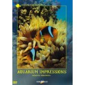 DVD Dream music / Aquarium Impressions / Красоты аквыриума