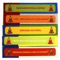 Tibetan incense Dolma Superior