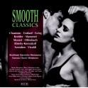CD: Smooth classics / Chausson * Godard * Grieg * Kreisler