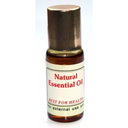 Pure Essential Oil MARJORAM