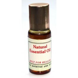 Pure Essential Oil MARJORAM