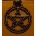 Амулет скандинавский N 1 Магический щит