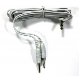 Wires for Contacts to the machine SHUBOSHI