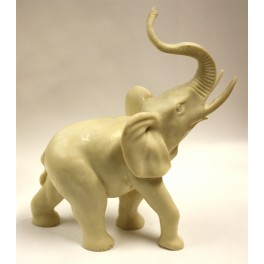 Figurine Large Elephant