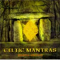 CD: SarvaAntah / Celtic mantras