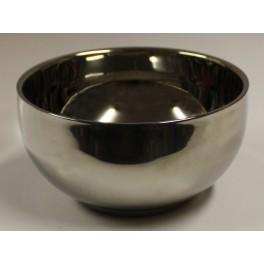 Thermos bowl diameter of 15 cm