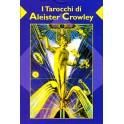 Таро карты I Tarocchi di Aleister Crowley
