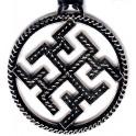 Amulet Nr 9 Ладинец