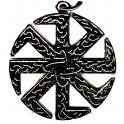 Amulet Nr 1 Коловрат