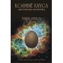 """Bentov """"Kosminė knyga"""""""
