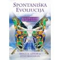 """Lipton """"Spontaniška evoliucija"""""""