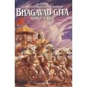 "Prabhupada ""BhagavadGita"""