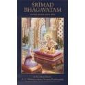 """Prabhupada """"Šrimad Bhagavatam"""" 3,2"""