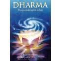"""Prabhupada """"Dharma. Transcendencijos kelias"""""""