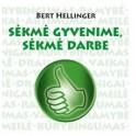 "Hellinger ""Sėkmė gyvenime"""
